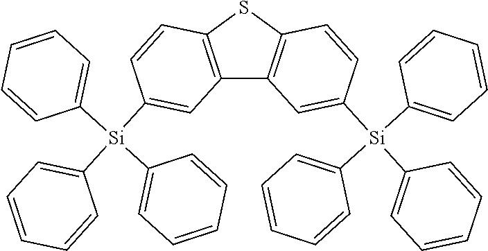 Figure US10003034-20180619-C00243