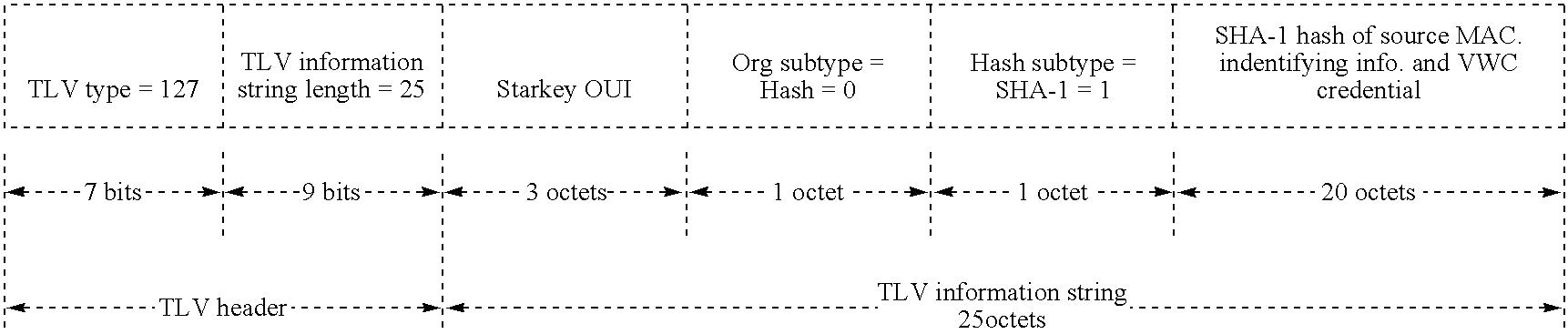 Figure US20080310421A1-20081218-C00008