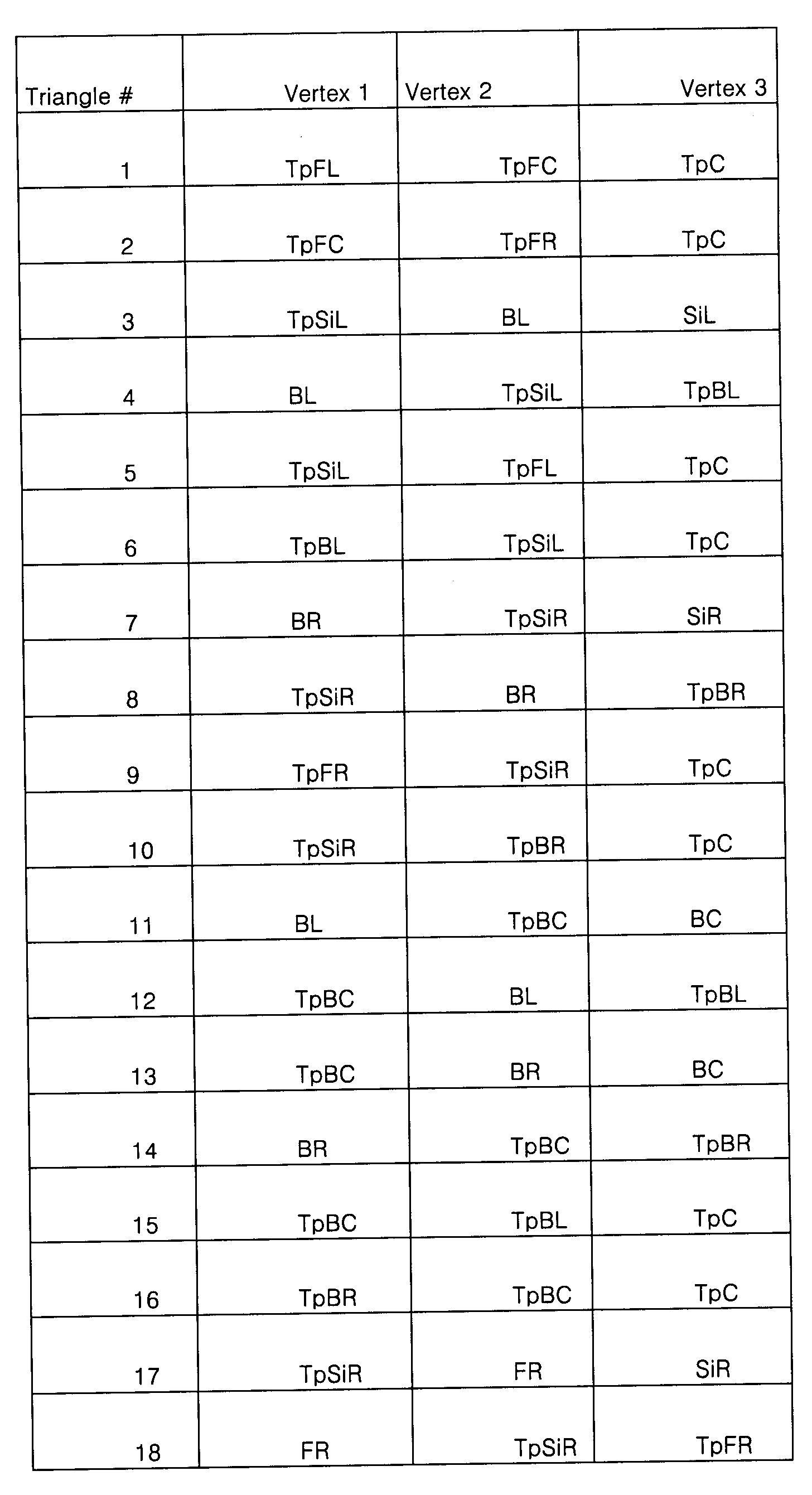 Figure PCTKR2014000443-appb-I000004