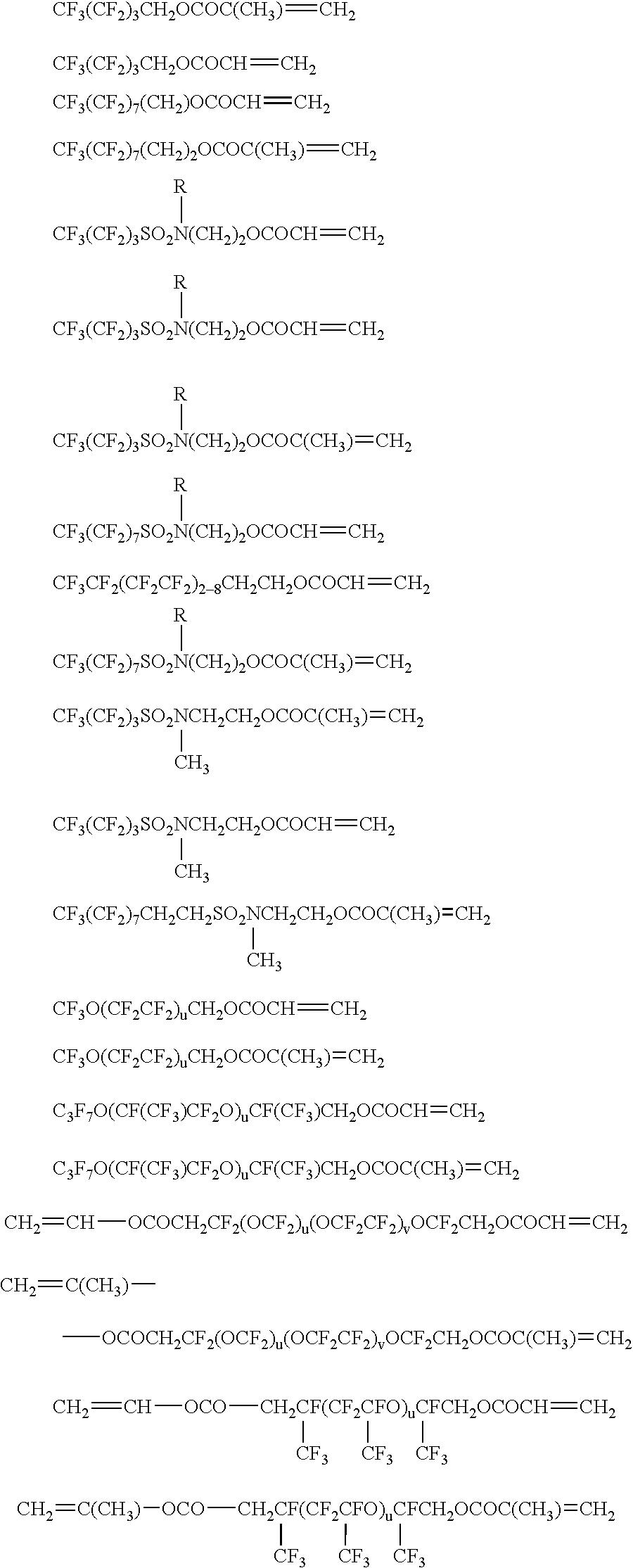 Figure US06977307-20051220-C00005