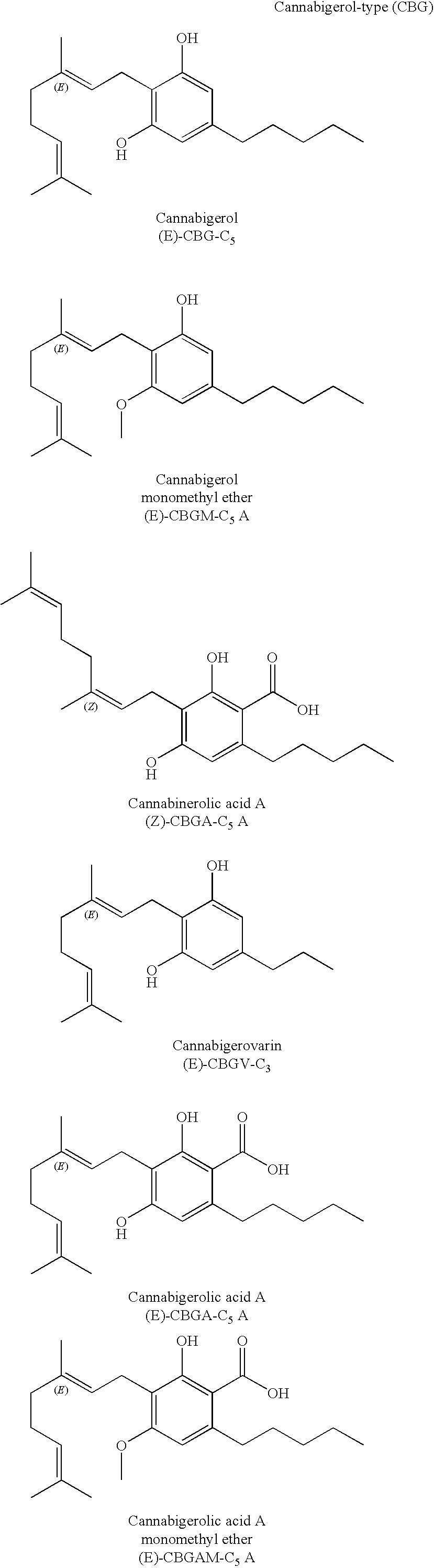 Figure US20100204312A1-20100812-C00023