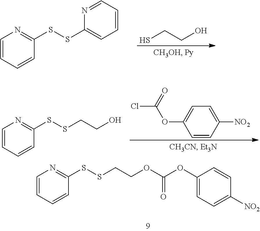Figure US10058613-20180828-C00034