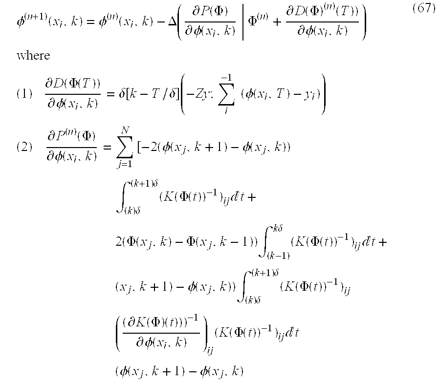 Figure US06408107-20020618-M00065