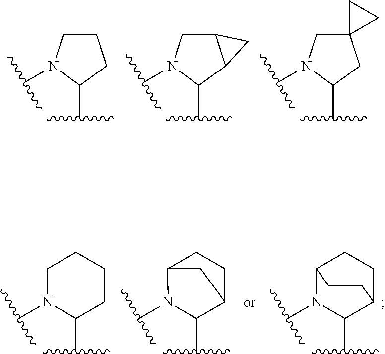 Figure US09956260-20180501-C00181