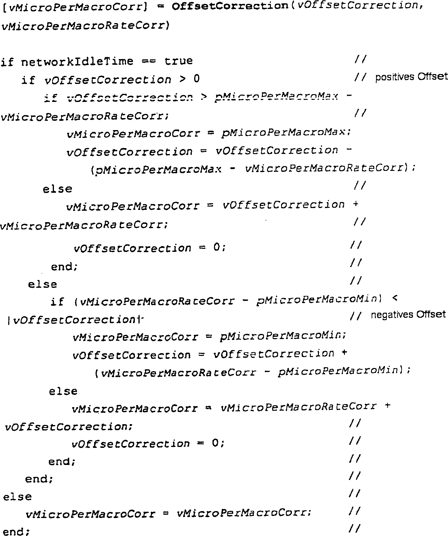 Figure 01920001