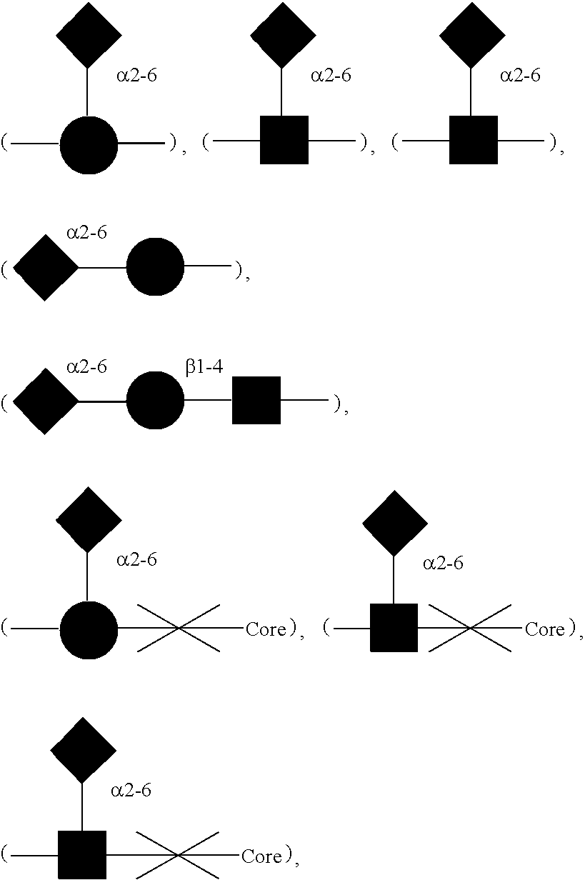 Figure US20090081193A1-20090326-C00002