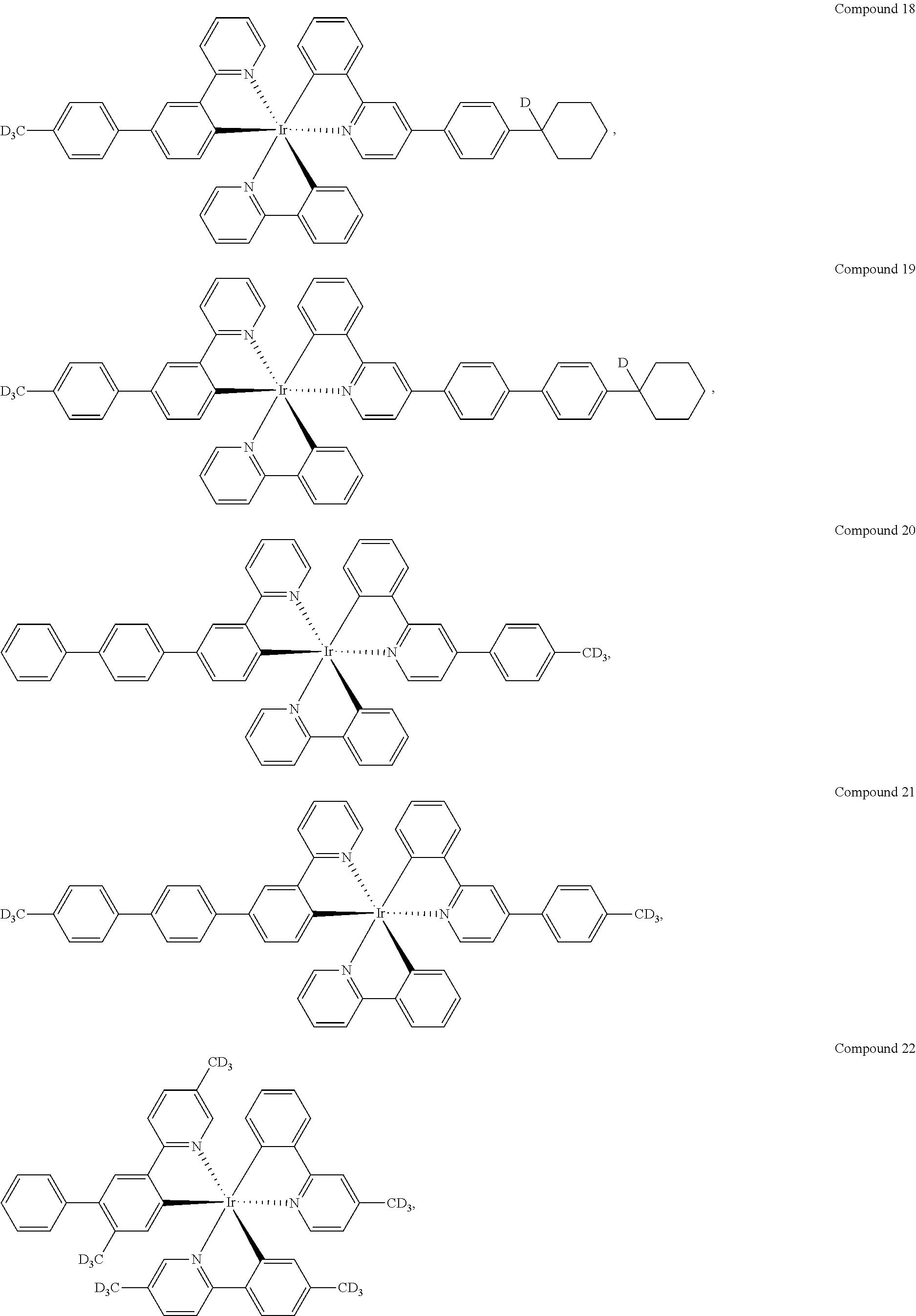 Figure US20170365801A1-20171221-C00172