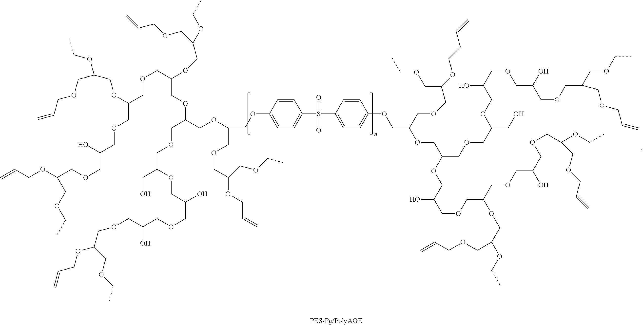 Figure US09260569-20160216-C00004