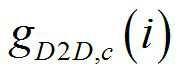 Figure 112013006634849-pat00104