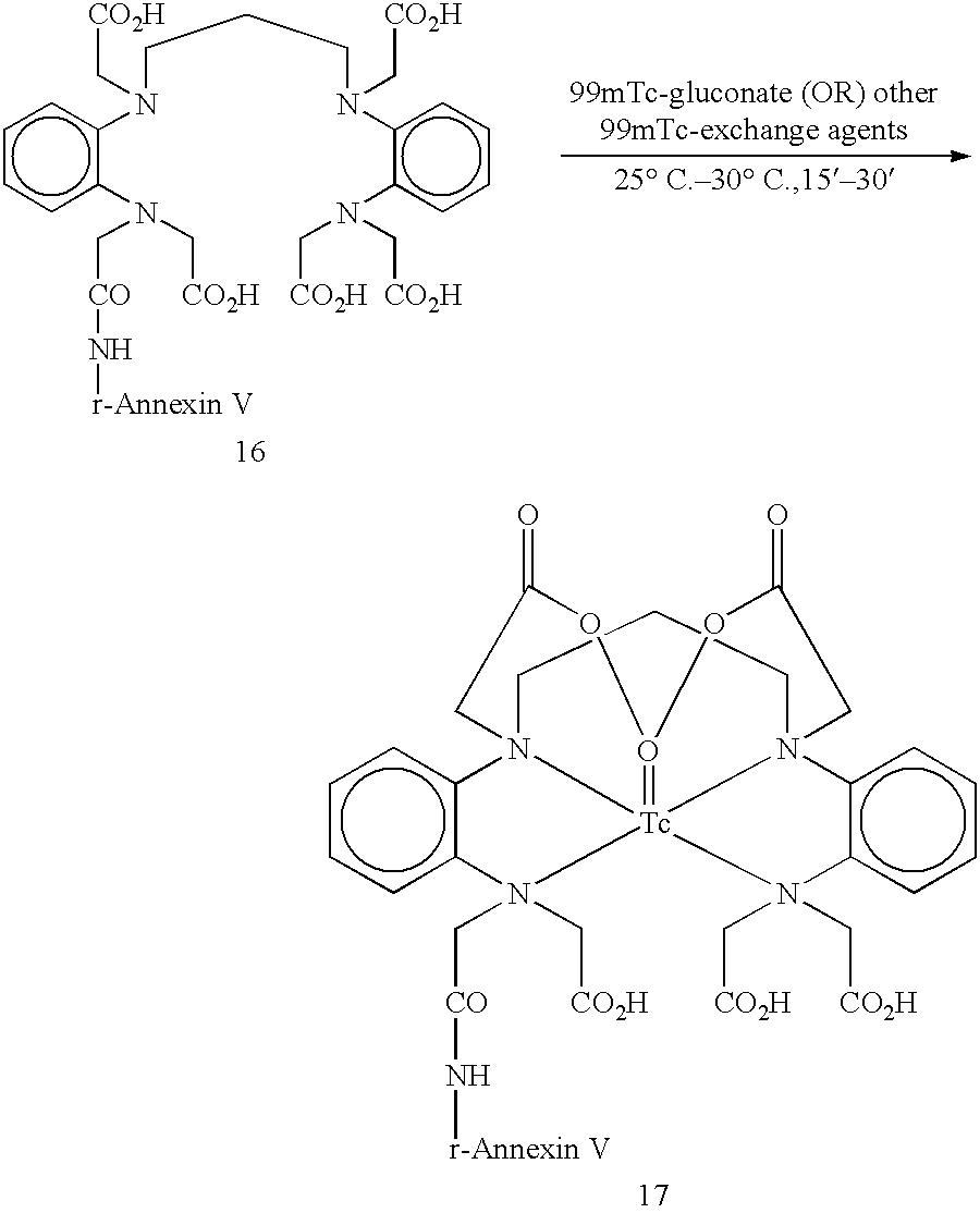 Figure US06528627-20030304-C00031