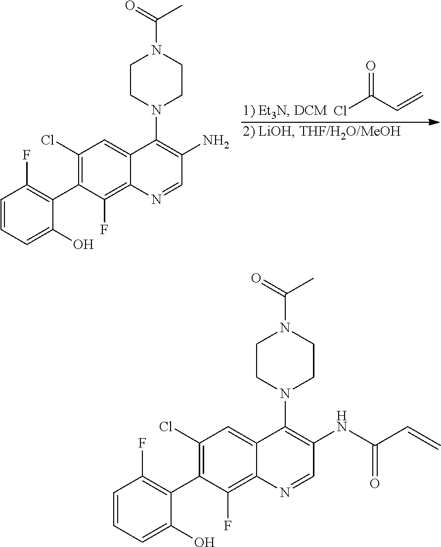 Figure US10144724-20181204-C00069