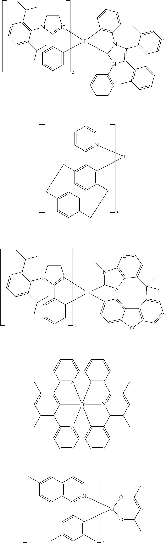 Figure US20180076393A1-20180315-C00113