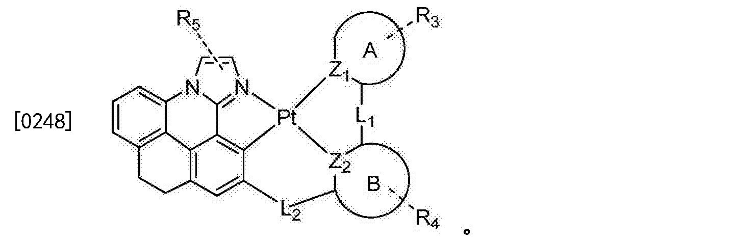 Figure CN106749425AD01023