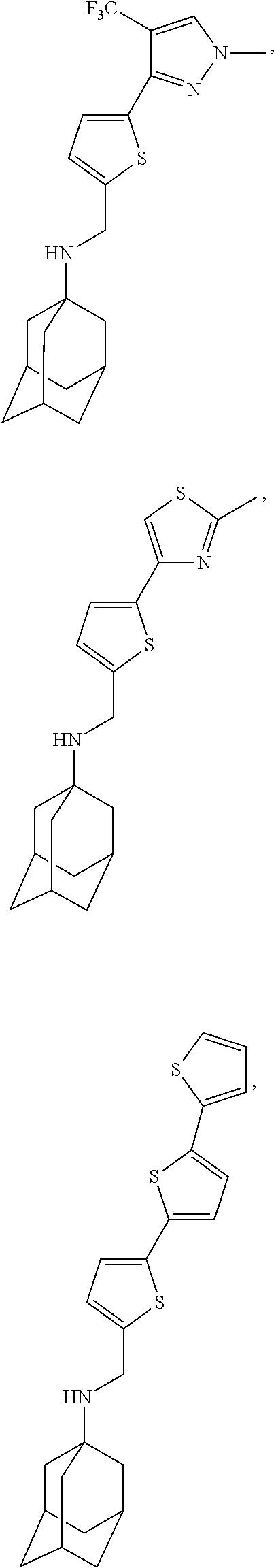 Figure US09884832-20180206-C00163