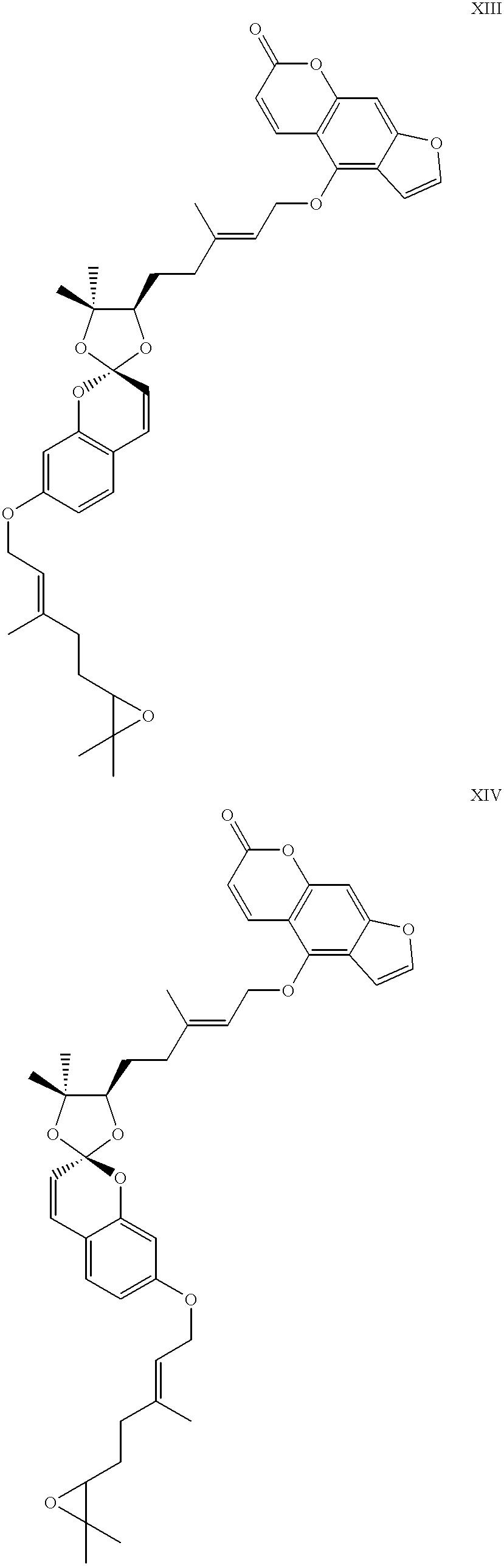 Figure US06248776-20010619-C00006