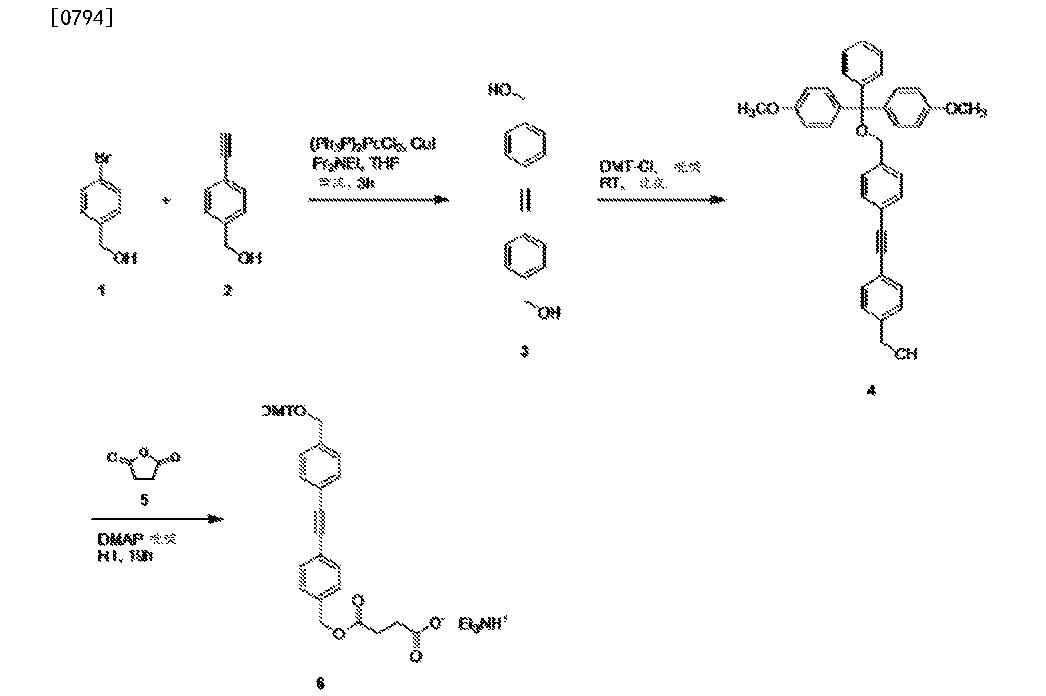 Figure CN105792832AD01171