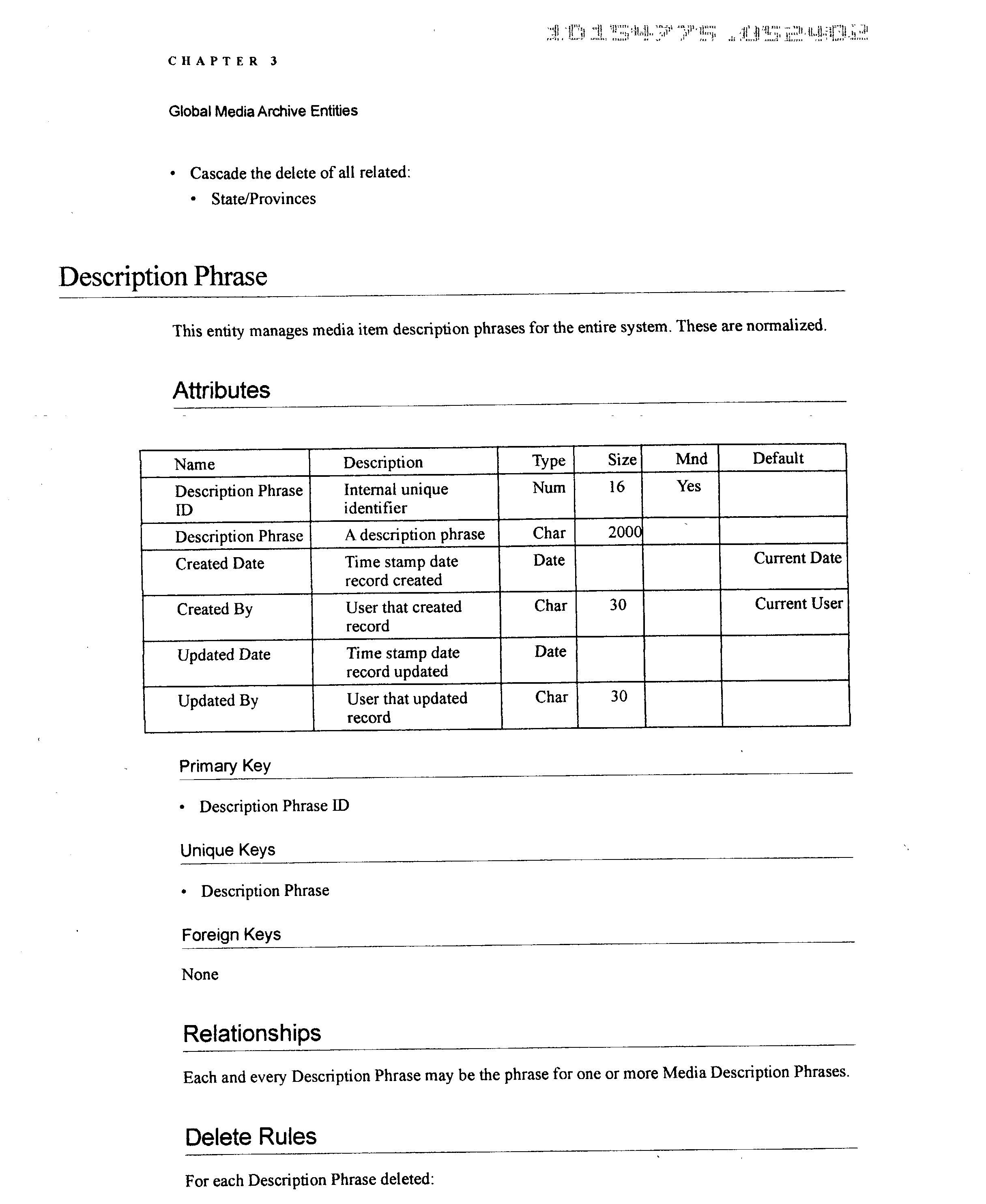 Figure US20030005428A1-20030102-P00021