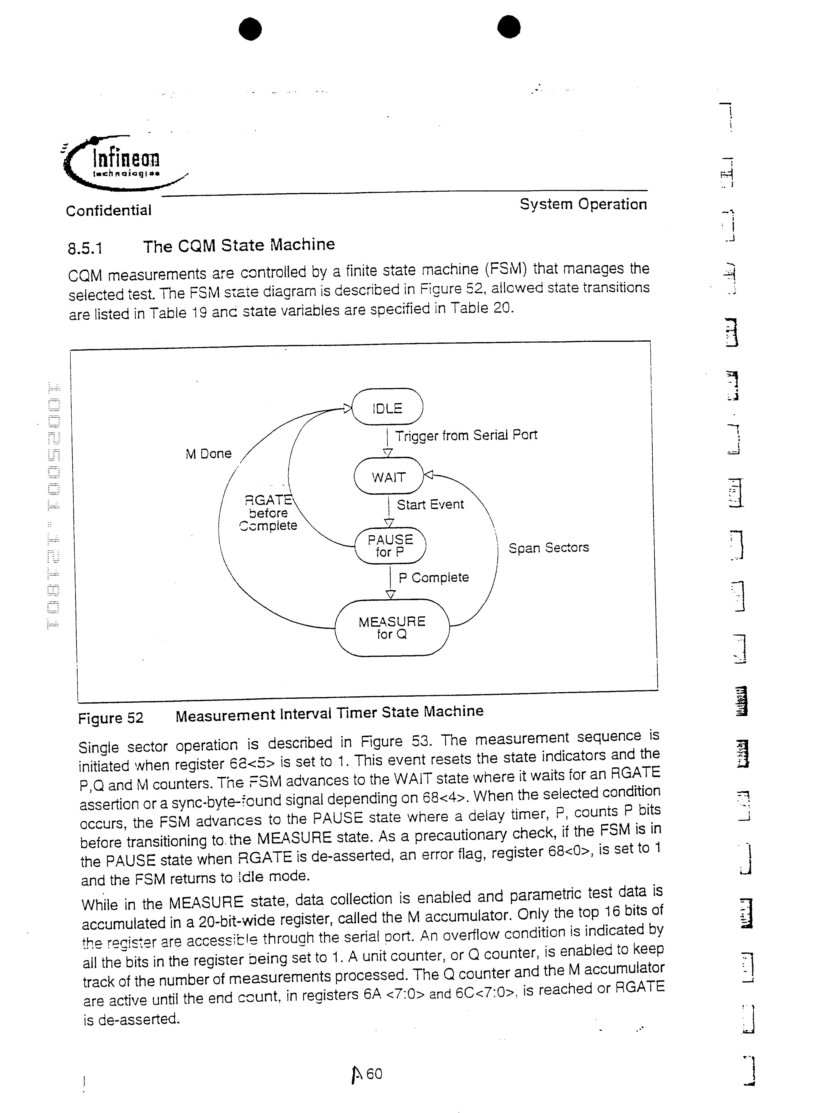 Figure US06594094-20030715-P00063