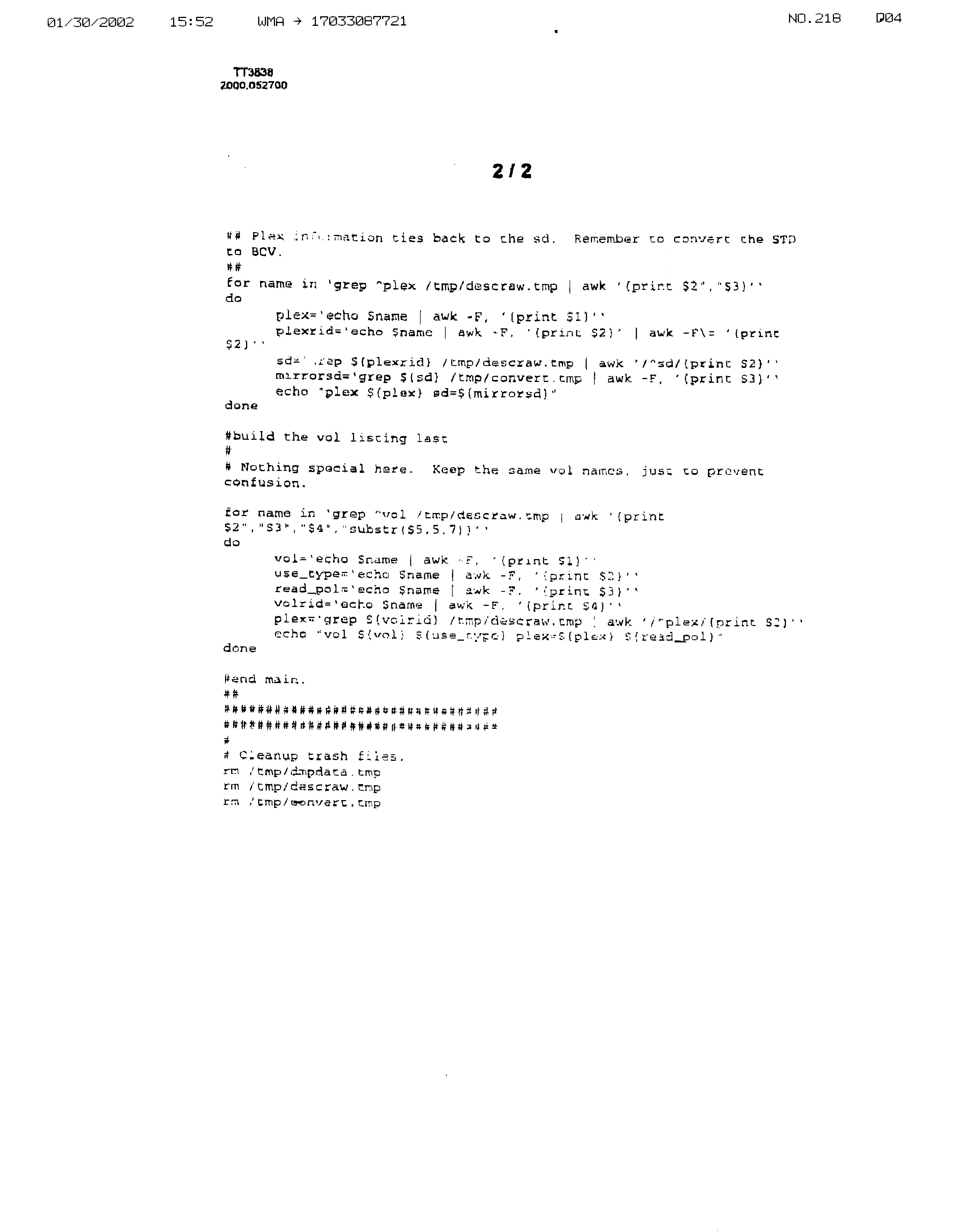 Figure US06553390-20030422-P00003