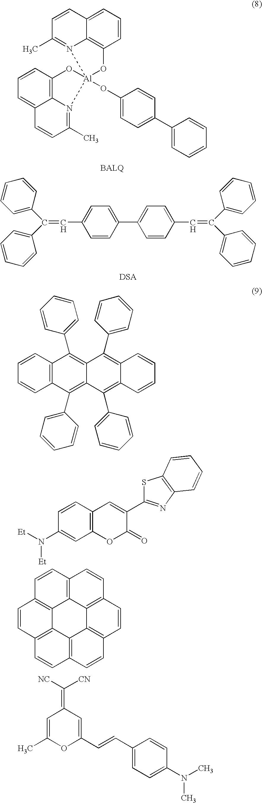 Figure US20090026942A1-20090129-C00007
