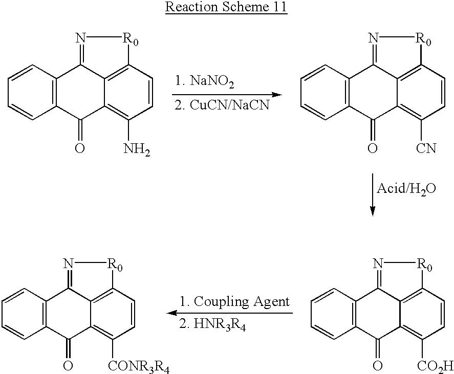 Figure US06987184-20060117-C00045