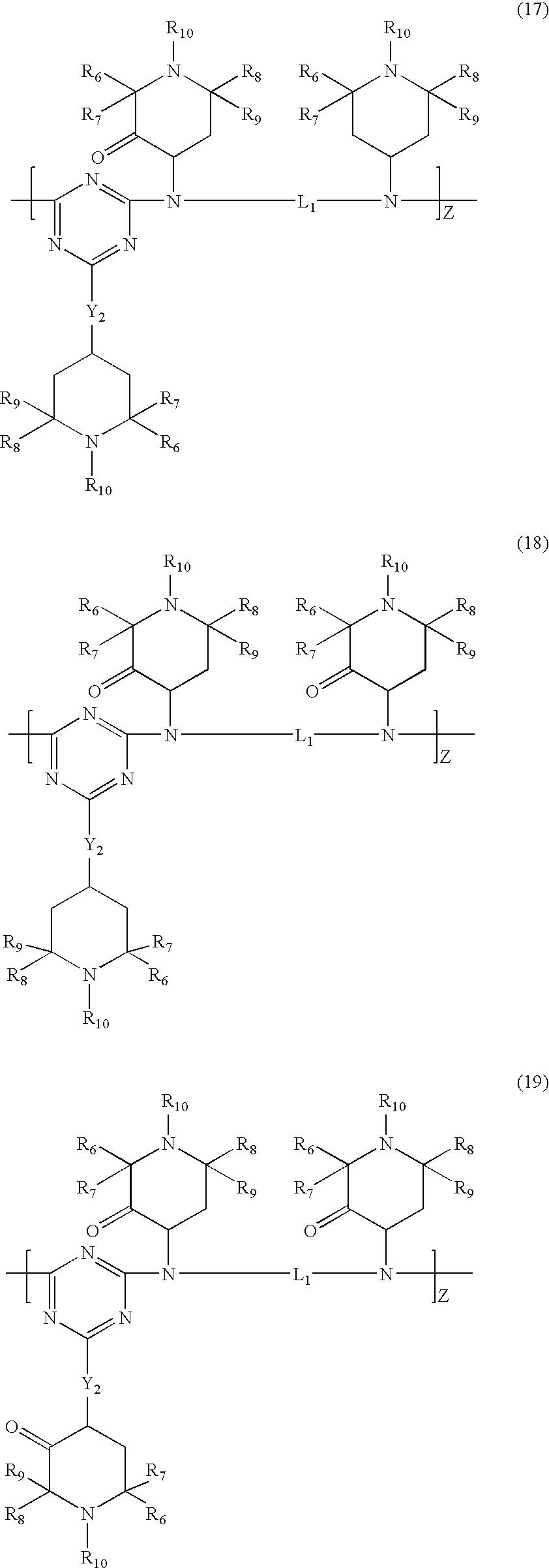 Figure US20050288400A1-20051229-C00032