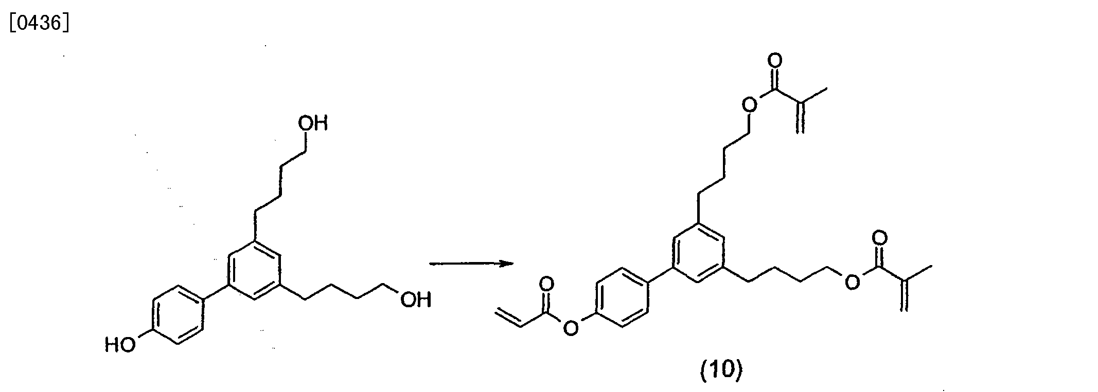 Figure CN101848978BD00781