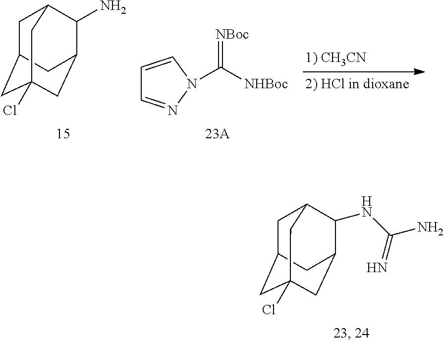 Figure US20110065762A1-20110317-C00029