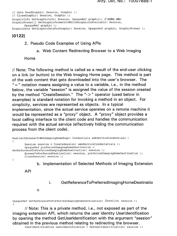 Figure US20030046334A1-20030306-P00005