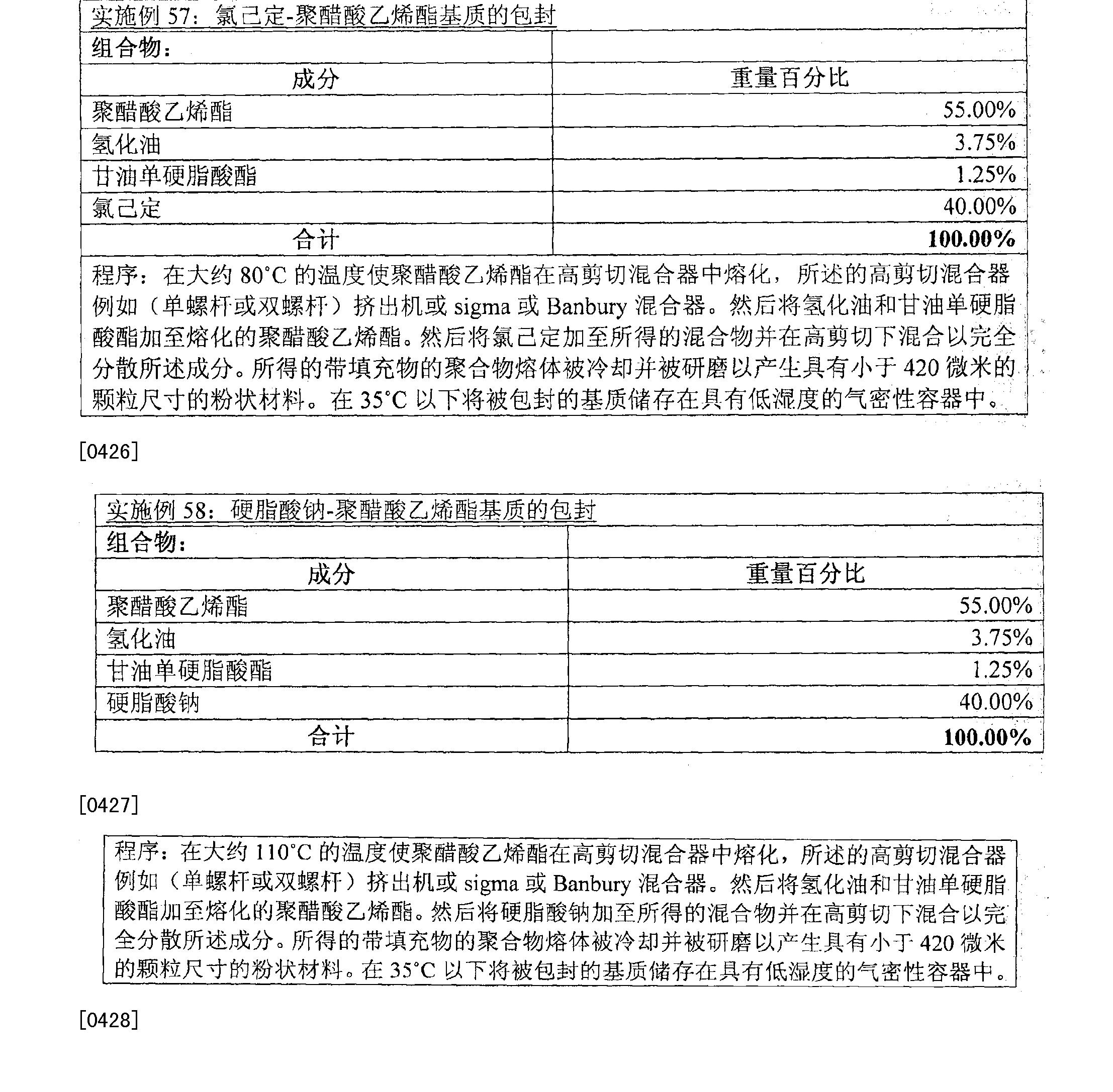 Figure CN101179943BD00901