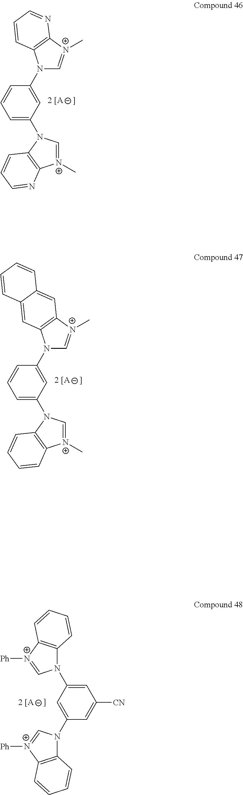 Figure US08563737-20131022-C00017