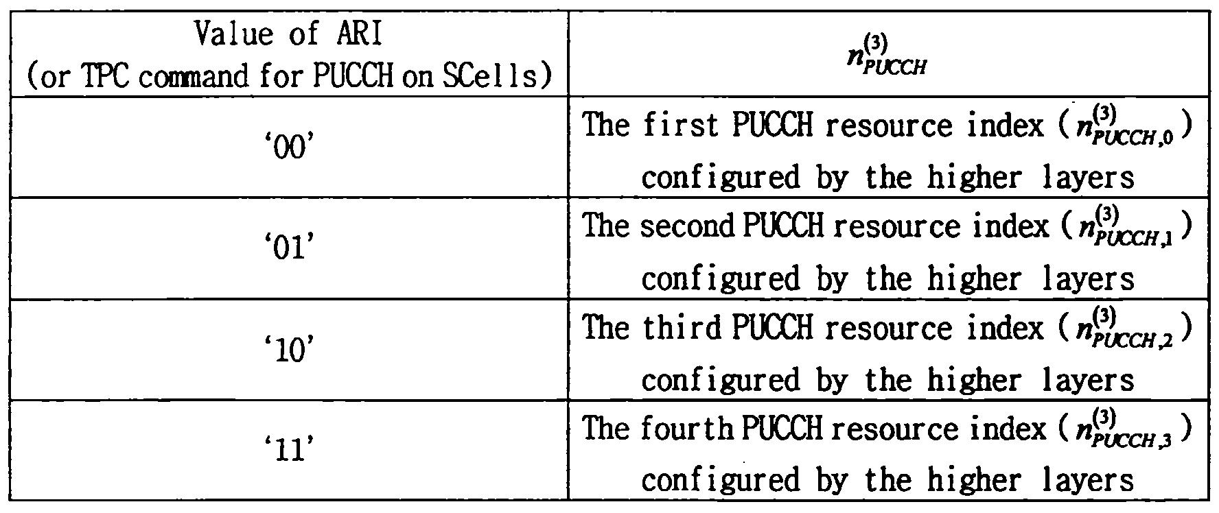 Figure 112013043308736-pct00025