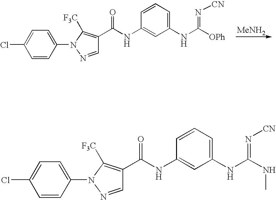 Figure US07223782-20070529-C00033