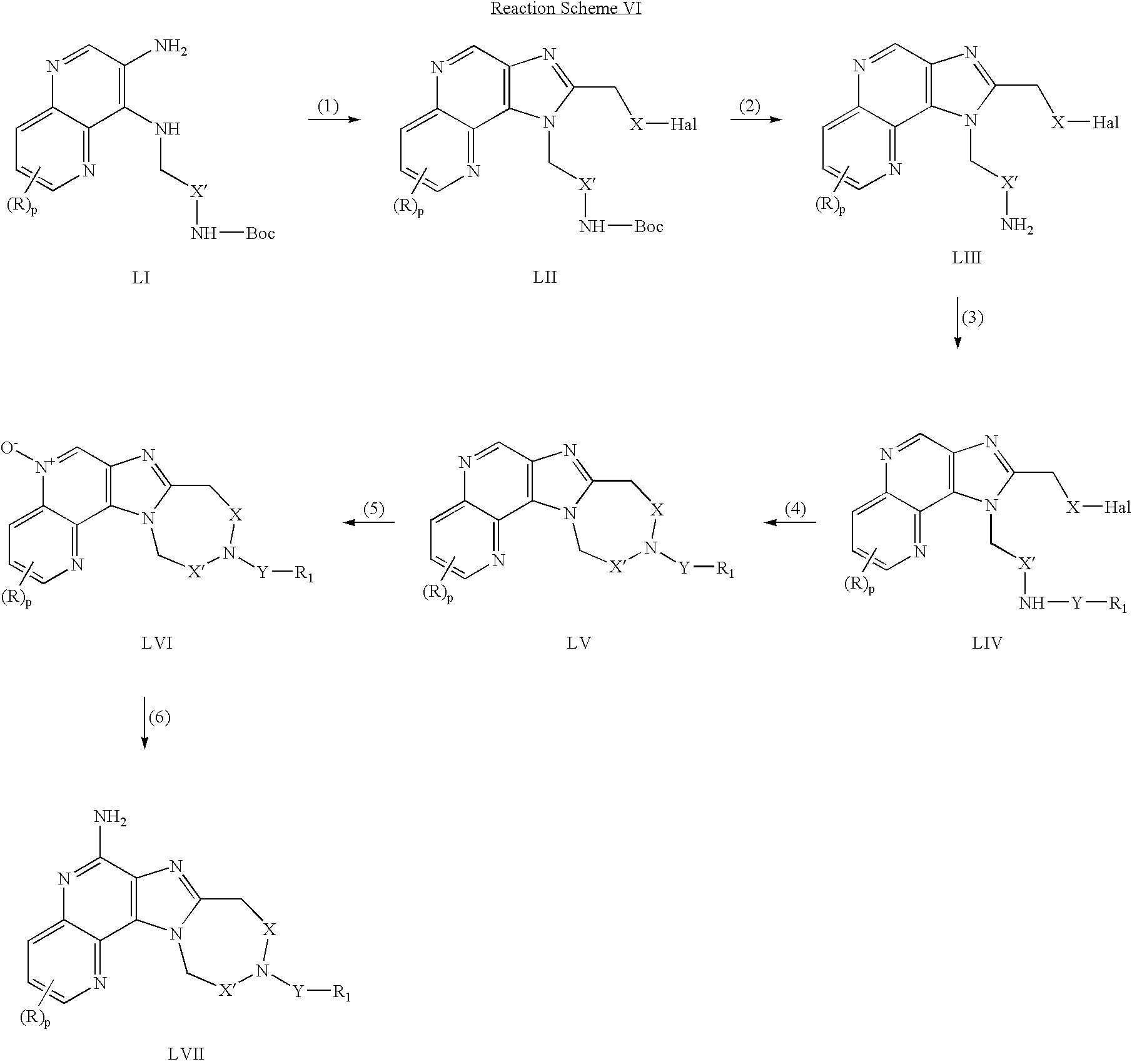 Figure US07888349-20110215-C00029