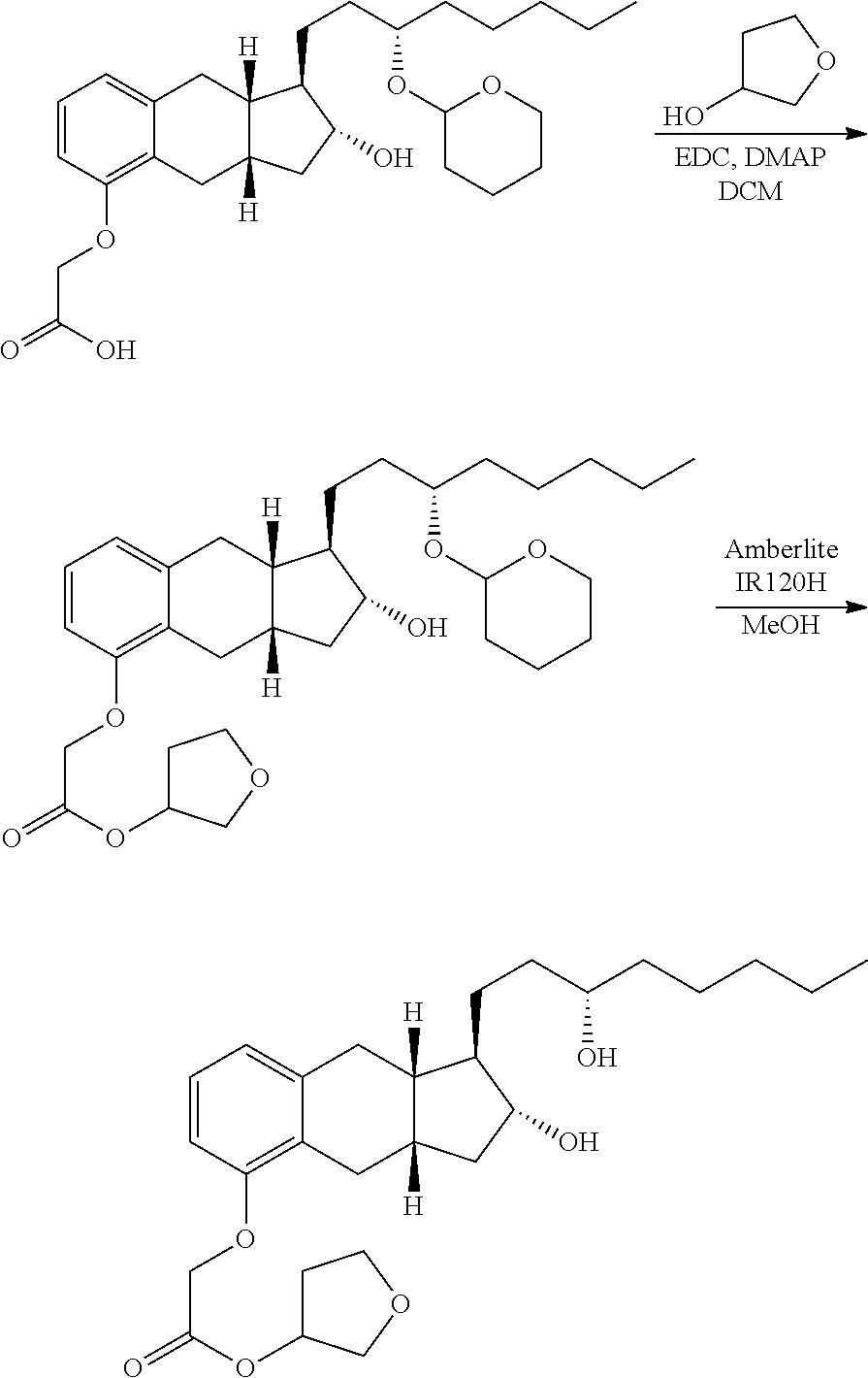 Figure US09776982-20171003-C00125