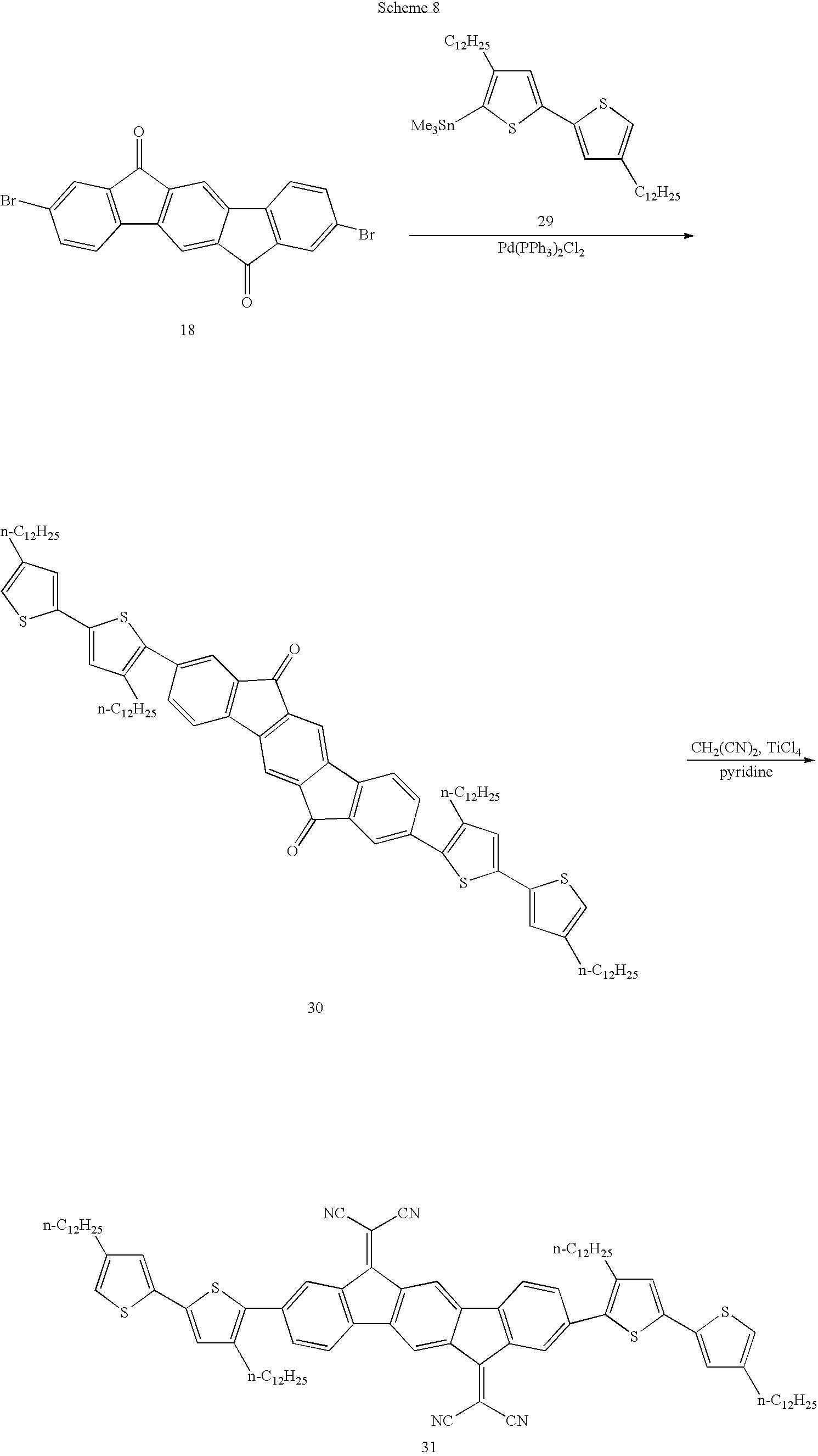 Figure US07928249-20110419-C00051
