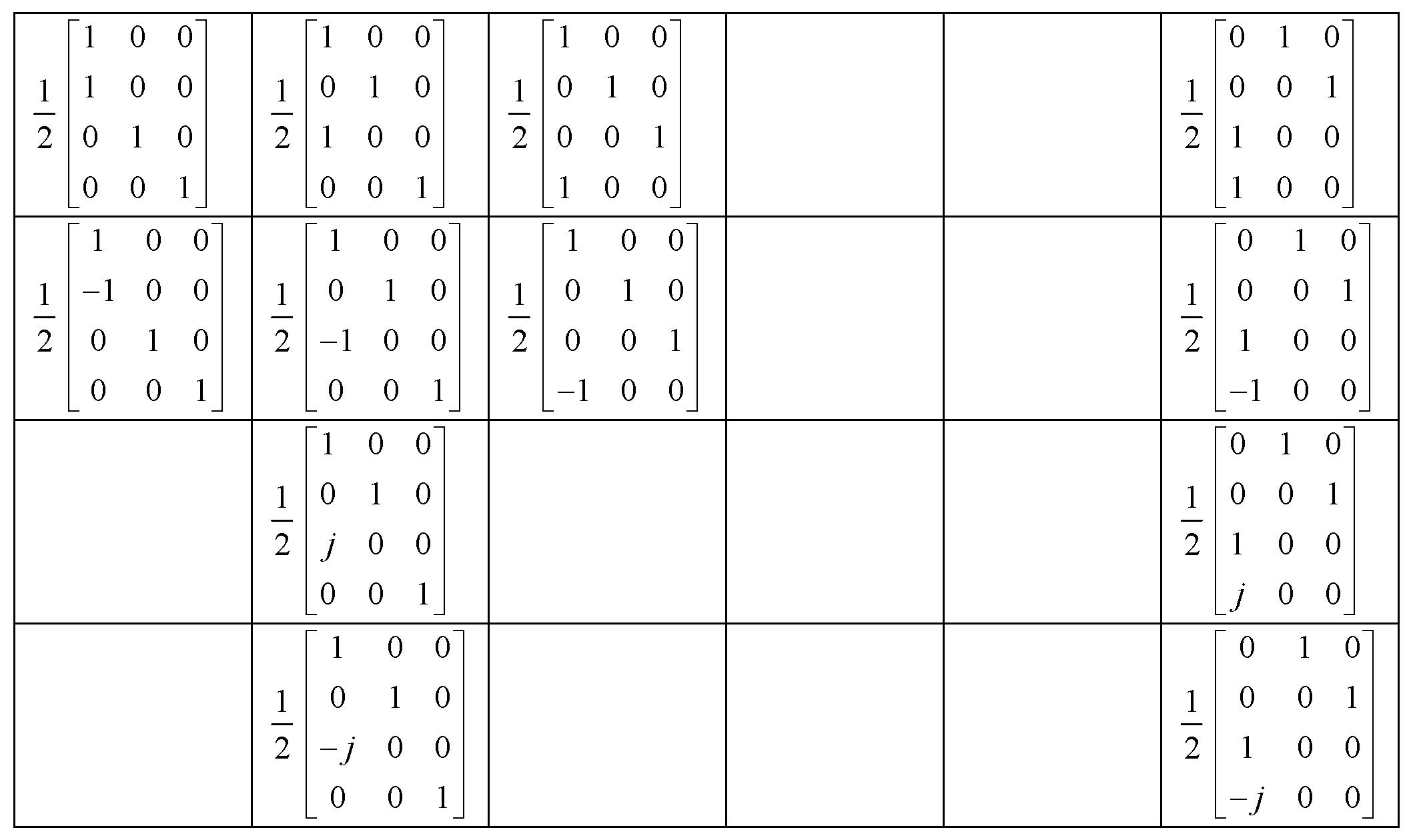 Figure 112010009825391-pat00495
