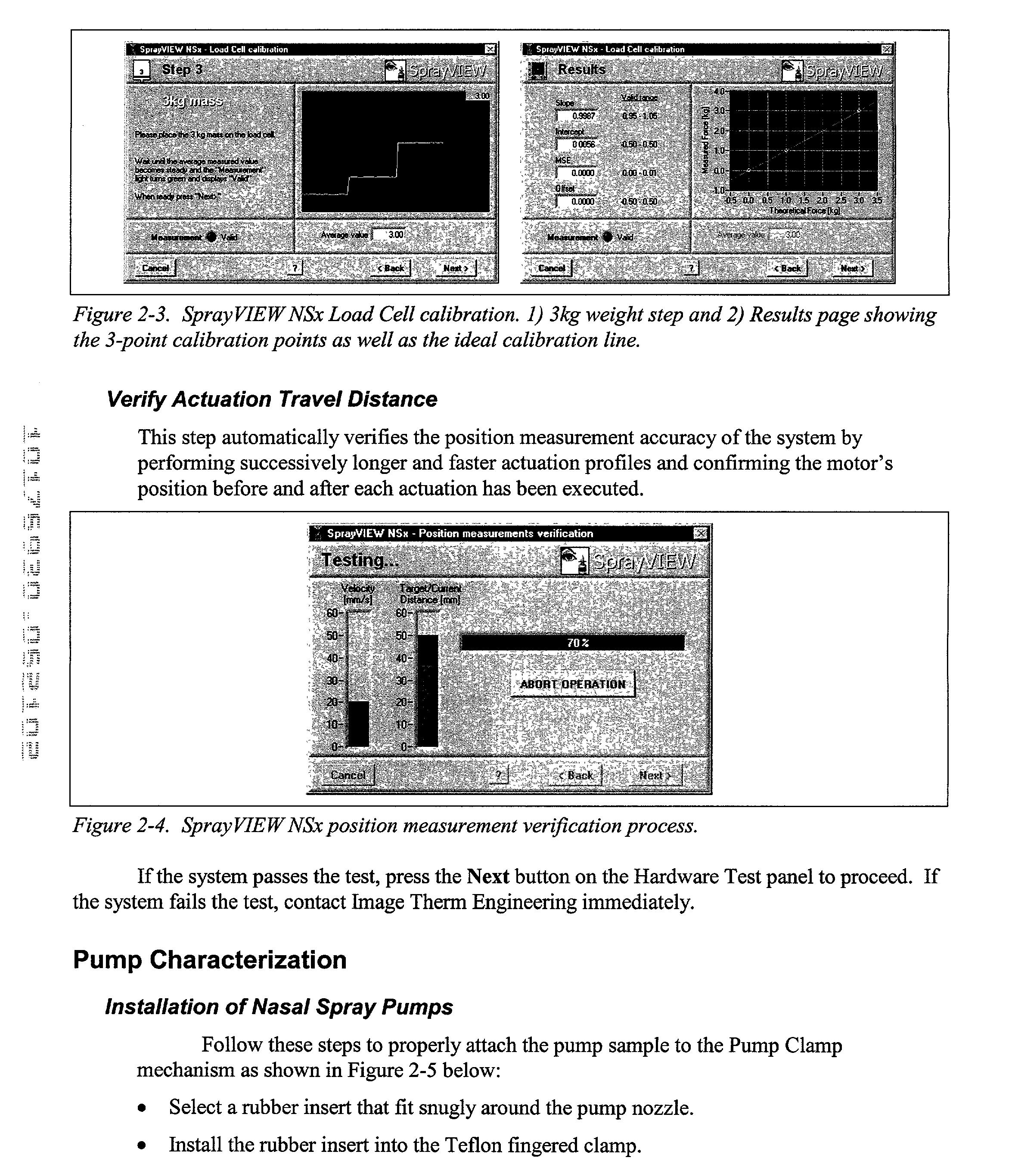 Figure US20030018416A1-20030123-P00018