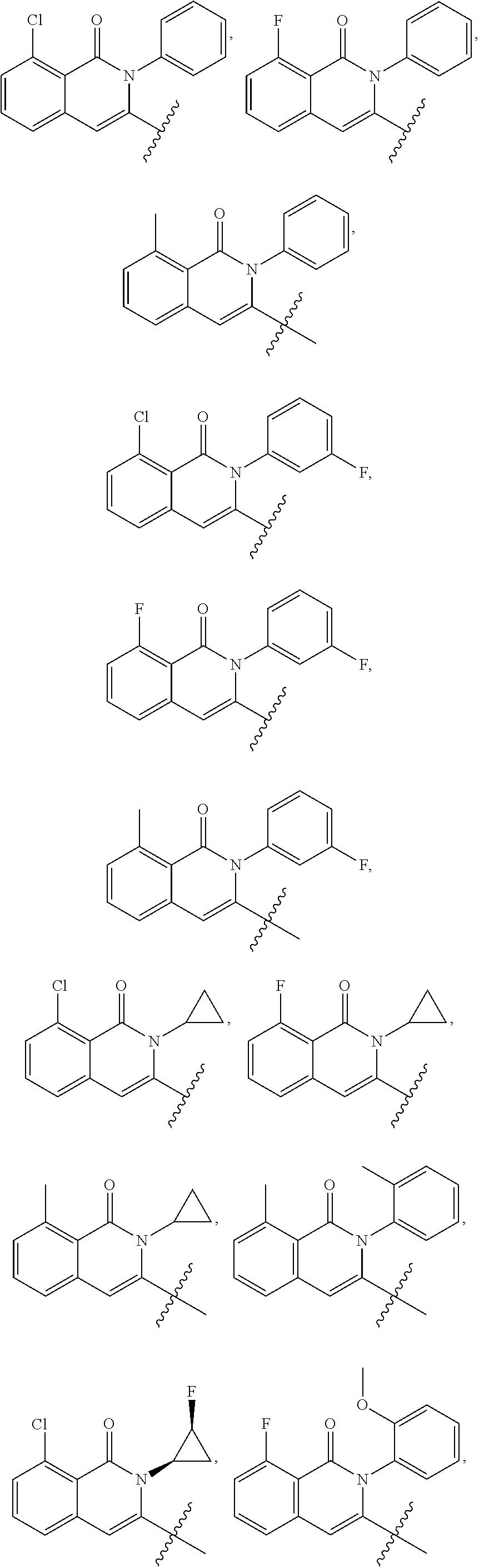 Figure US09657007-20170523-C00012