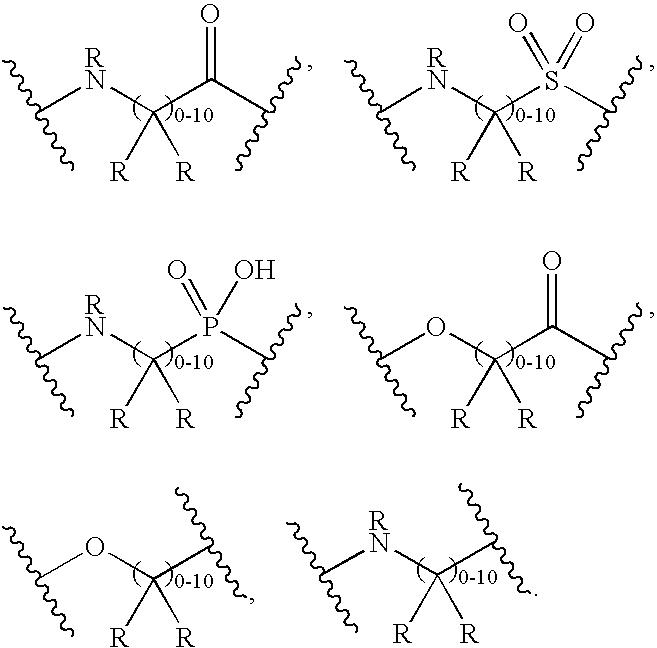 Figure US07727960-20100601-C00030