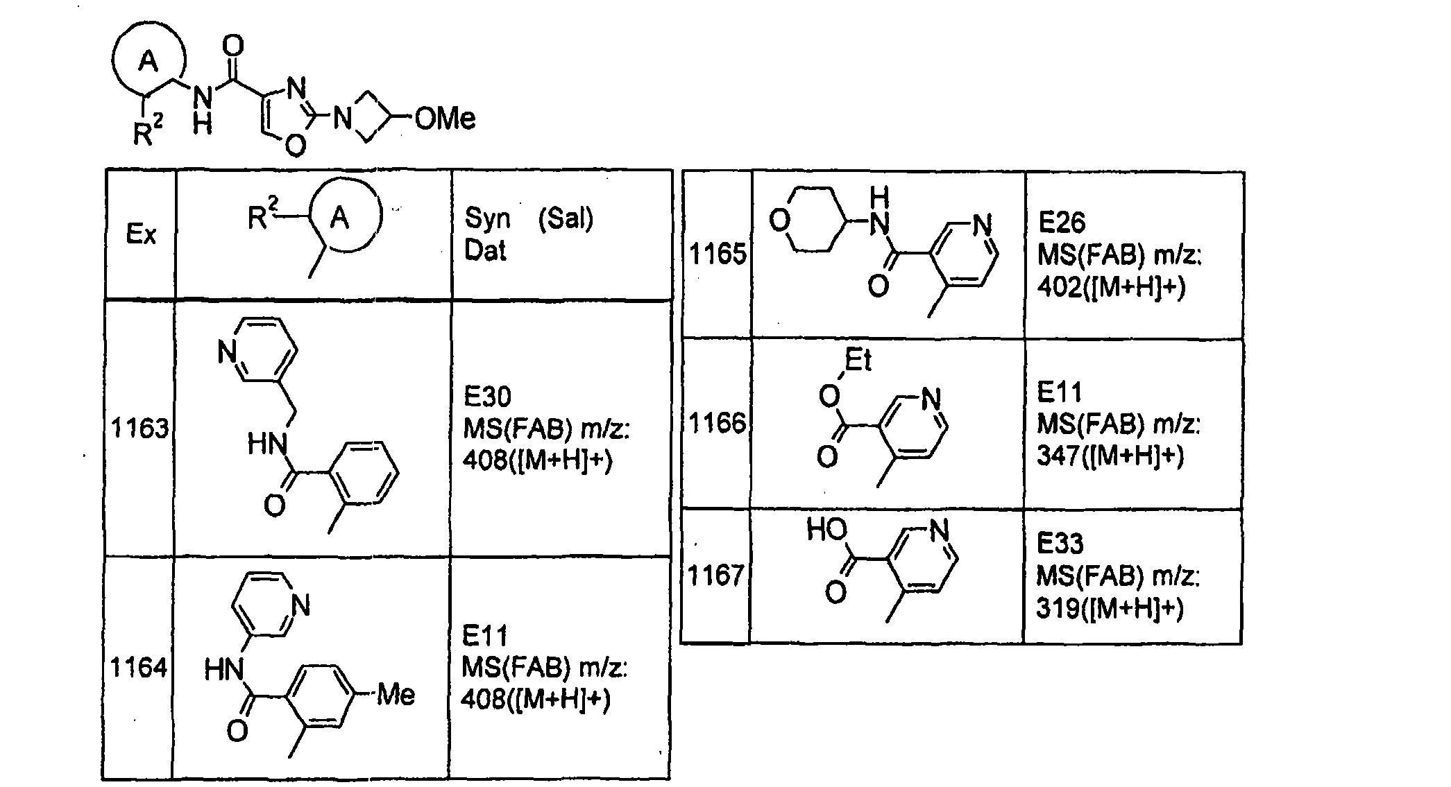 Figure CN101835764BD01851