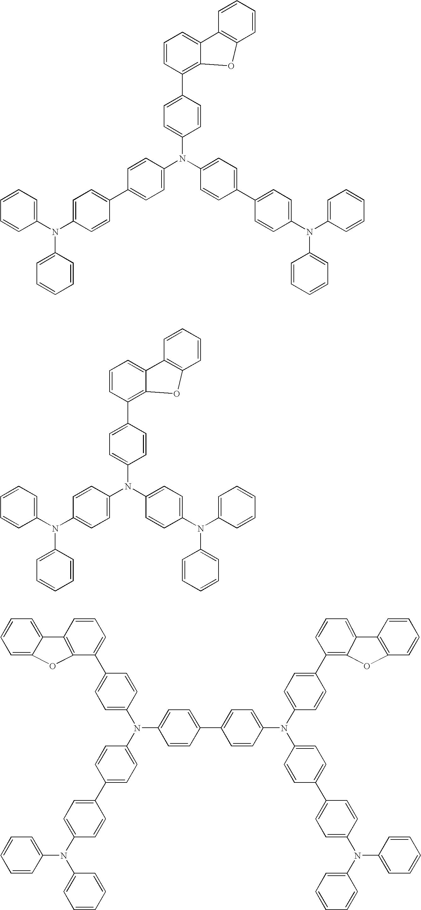 Figure US20070278938A1-20071206-C00015