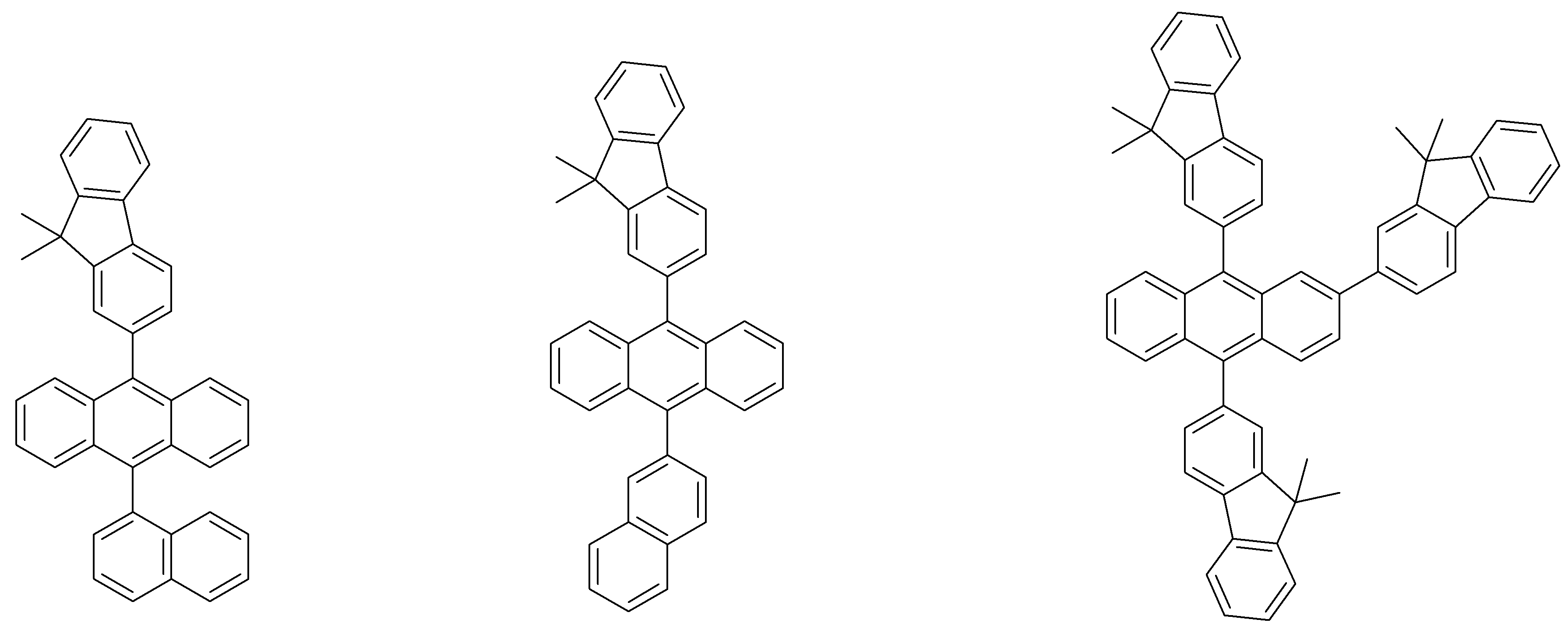 Figure 112007087103673-pat00648