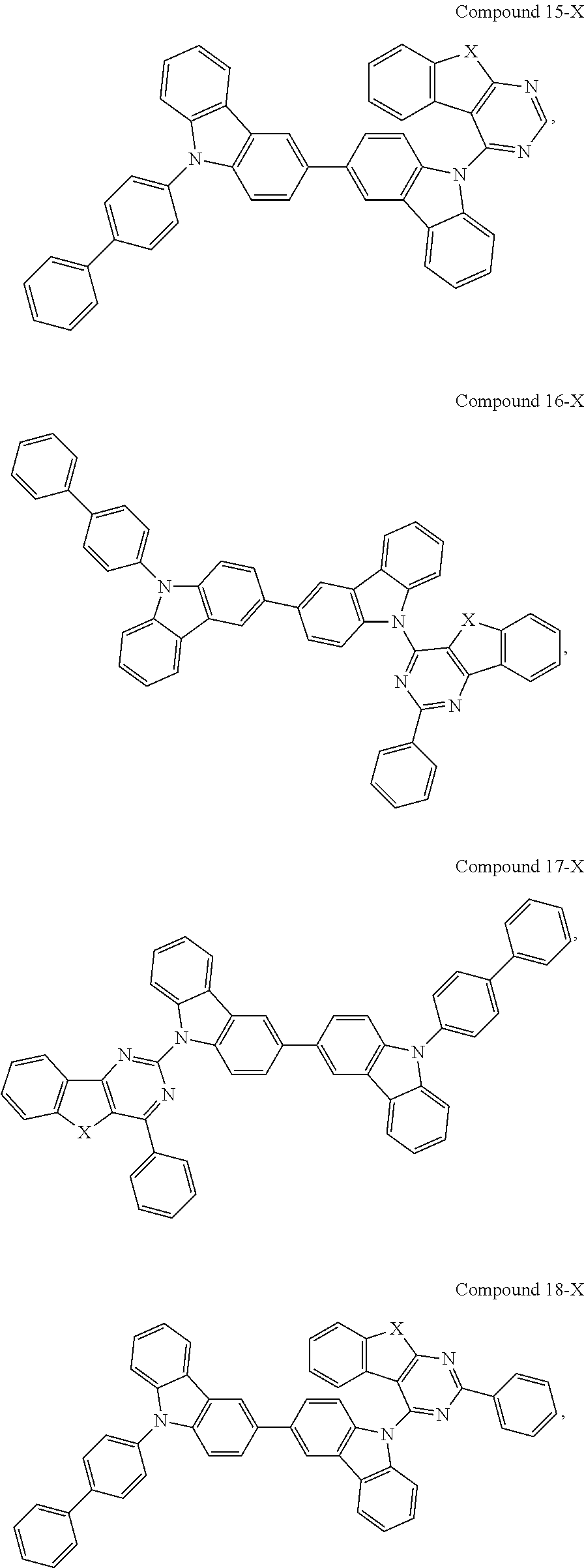Figure US09553274-20170124-C00230