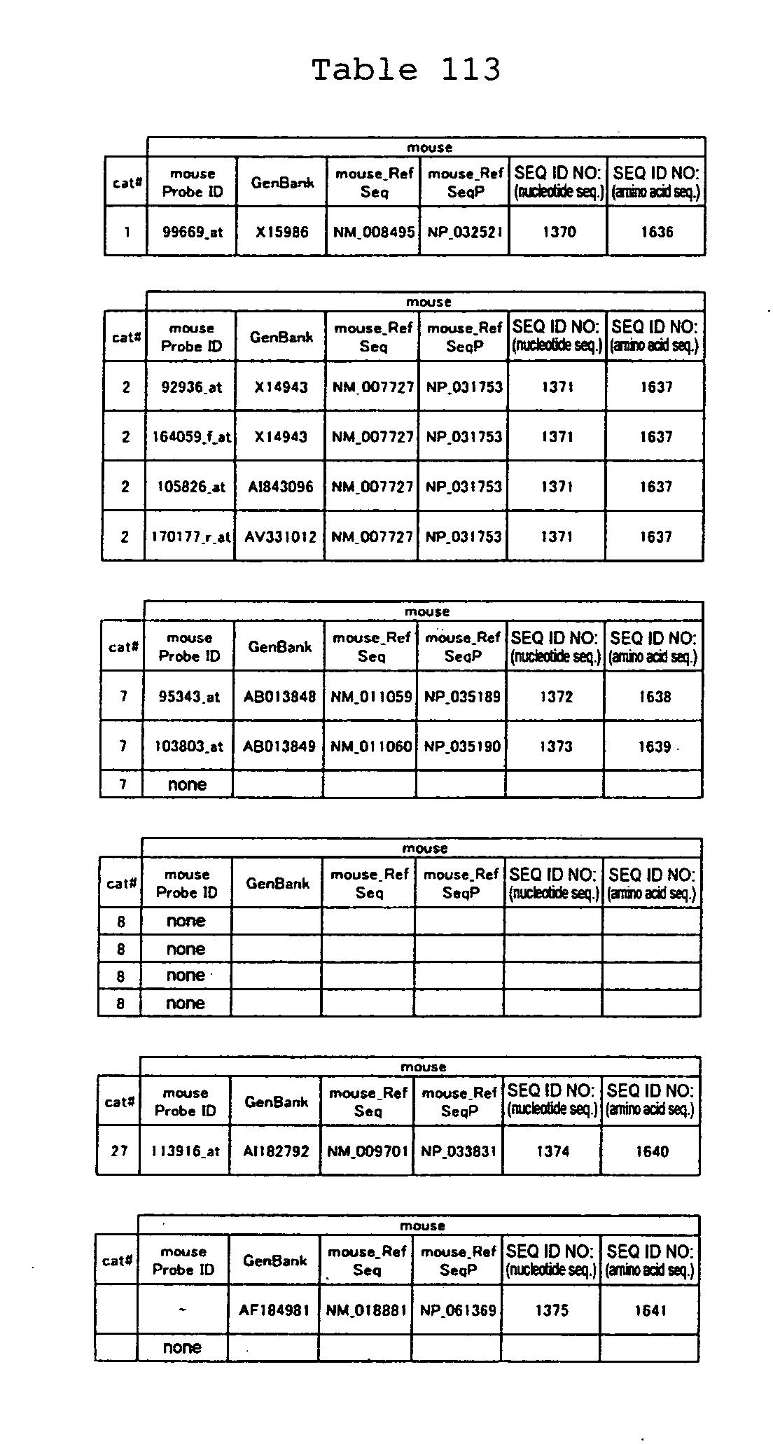 Figure 01860001