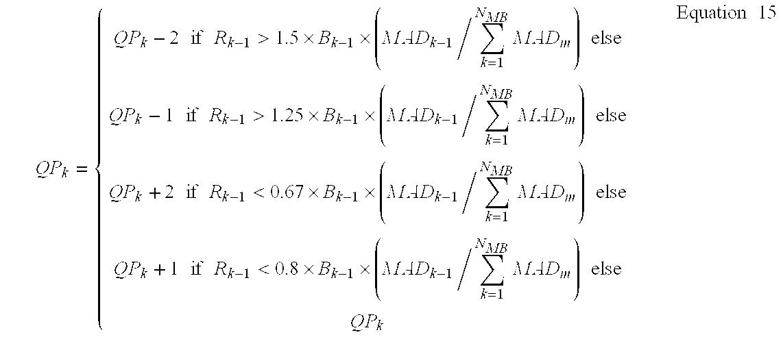 Figure US20030053537A1-20030320-M00014