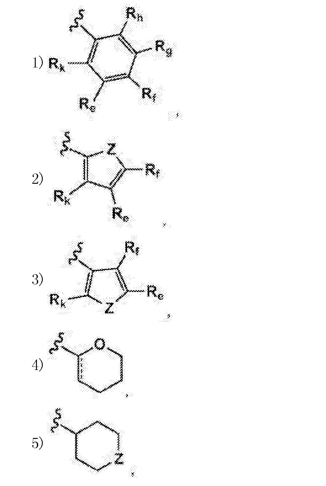 Figure CN106431988AD00201