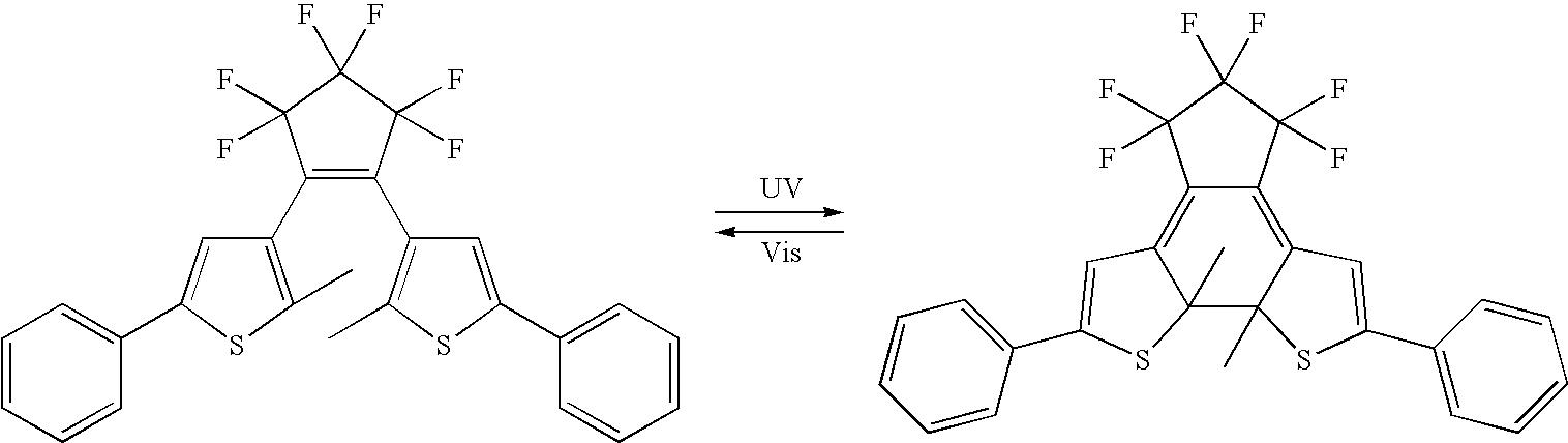 Figure US20080311494A1-20081218-C00001