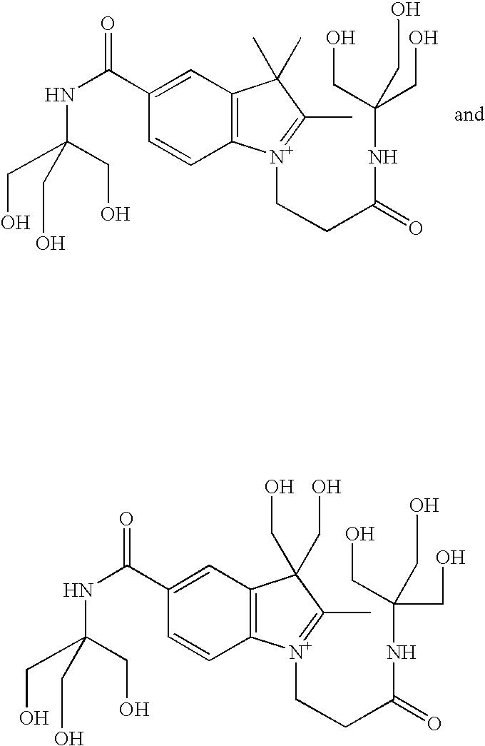 Figure US07468177-20081223-C00008