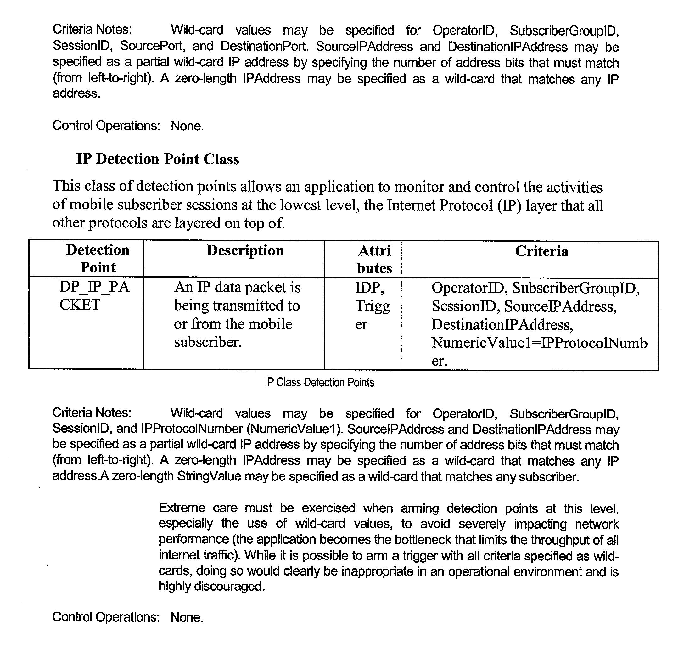Figure US20030177283A1-20030918-P00026